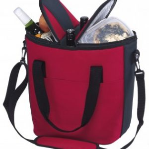 bduc-duo-cooler-red-charcoal-open