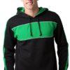 bshd11-hoodie-black-emerald-white