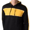 bshd11-hoodie-black-light-gold-white