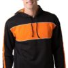 bshd11-hoodie-black-orange-white