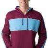 bshd11-hoodie-burgundy-sky-white