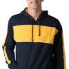 bshd11-hoodie-navy-light-gold-white