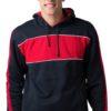 bshd11-hoodie-navy-red-white