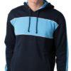 bshd11-hoodie-navy-sky-white