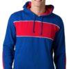 bshd11-hoodie-royal-red-white