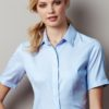 s620ls_ladies-stirling-short-sleeve-business-shirt_worn