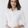 s620lt_ladies-stirling-34-sleeve-business-shirt_worn