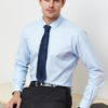 stirling business shirt