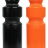triathlon-water-drink-bottle