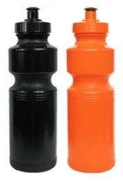 triathlon-water-drink-bottle-main