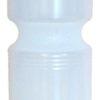 triathlon-water-drink-bottle-natural