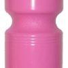 triathlon-water-drink-bottle-pink