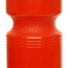 triathlon-water-drink-bottle-red