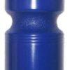 triathlon-water-drink-bottle-reflex-blue
