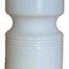 triathlon-water-drink-bottle-white