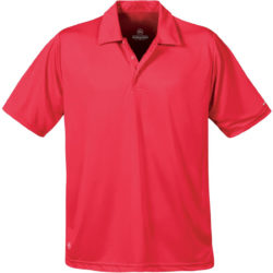 ps-1-stormtech-mens-apollo-h2x-dry-polo-scarlet-red