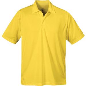 ps-1-stormtech-mens-apollo-h2x-dry-polo-sundance-yellow