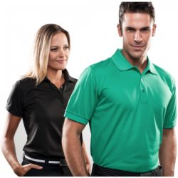 sporte-leisure-aero-polo-c