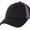 sporte-leisure-air-tech-spliced-cap-black-titanium