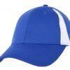 sporte-leisure-air-tech-spliced-cap-electric-white