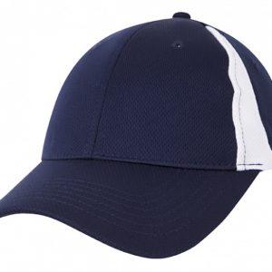sporte-leisure-air-tech-spliced-cap-french-navy-white