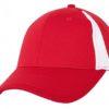 sporte-leisure-air-tech-spliced-cap-pop-red-white