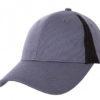 sporte-leisure-air-tech-spliced-cap-titanium-black
