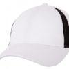 sporte-leisure-air-tech-spliced-cap-white-black