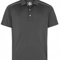 sporte-leisure-bond-polo-charcoal-white