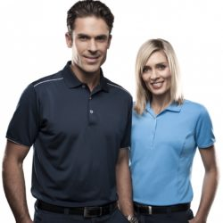 sporte-leisure-bond-polo-model