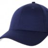 sporte-leisure-contrast-tech-cap-french-navy-white
