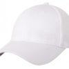 sporte-leisure-contrast-tech-cap-white-chrome