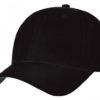sporte-leisure-stretch-cap-black-chrome