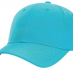 sporte-leisure-stretch-cap-cyan-chrome