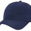 sporte-leisure-stretch-cap-french-navy-chrome