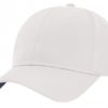 sporte-leisure-stretch-cap-white-chrome