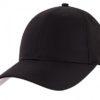 sporte-leisure-tech-cap-black-chrome