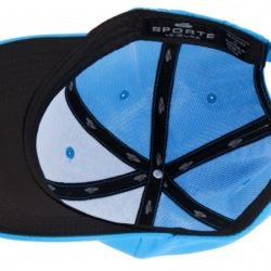 sporte-leisure-tech-cap-inside