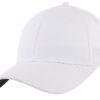 sporte-leisure-tech-cap-white-black