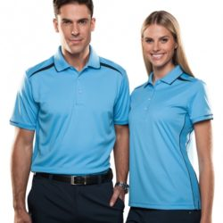 sporte-leisure-zone-polo-model