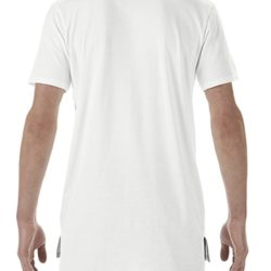 5624-anvil-lightweight-long-and-lean-tee-back-white