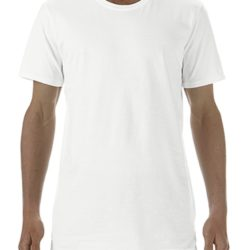 5624-anvil-lightweight-long-and-lean-tee-front-white