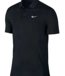 nike-victory-solid-polo-cover