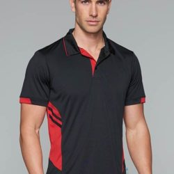 Buy Custom Business Polo Shirts Online Hype Promotions
