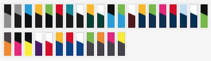 tasman-polo-colour-combination