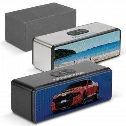 107695-quantum-bluetooth-speaker