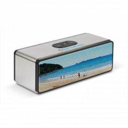 107695-quantum-bluetooth-speaker-silver