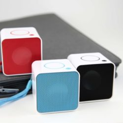bts001-square-bluetooth-speaker