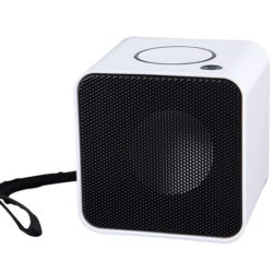 bts001-square-bluetooth-speaker-black