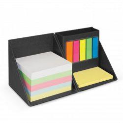 desk-cube-109943-a
